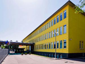 erudio izobrazevalni center
