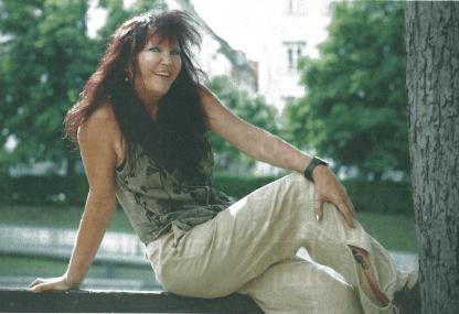 ZuzannaKraskova