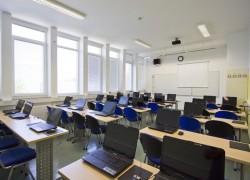 Računalniška učilnica