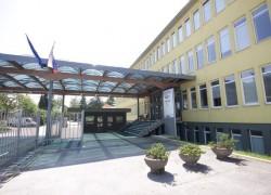 Naša šola