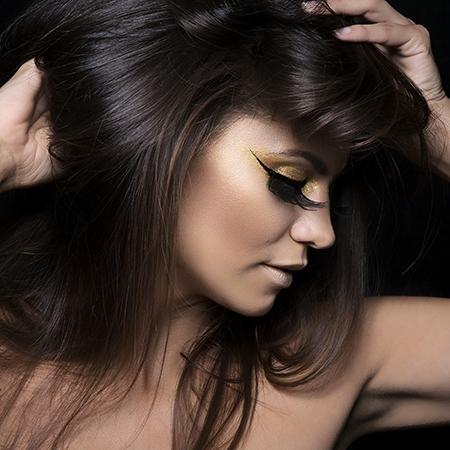 Natasa Naneva Nude Photos 55