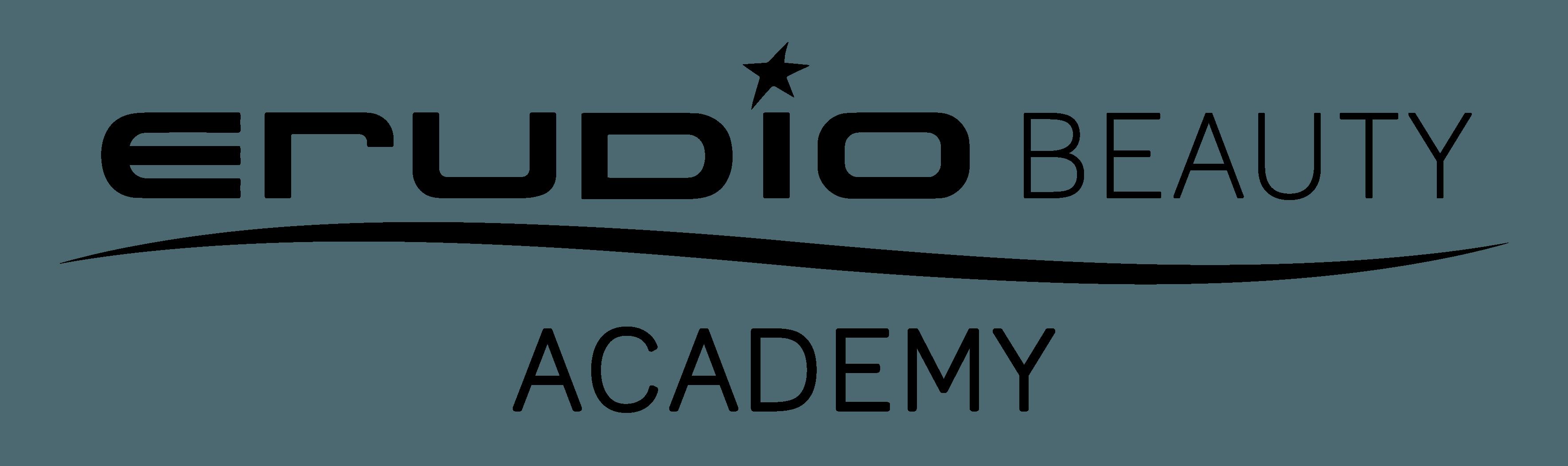 erudio beauty logo