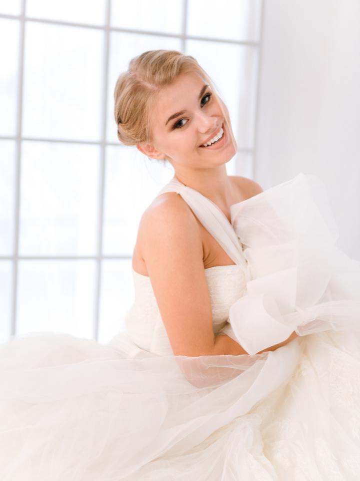 poročni makeup_1