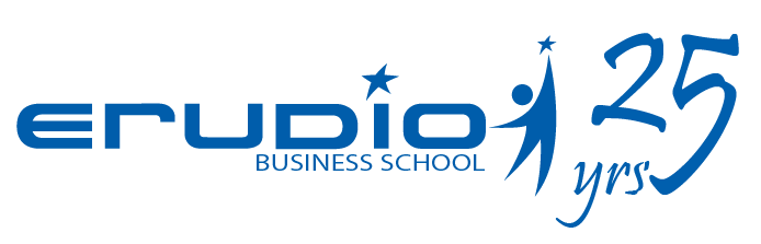 ERUDIO-business-school