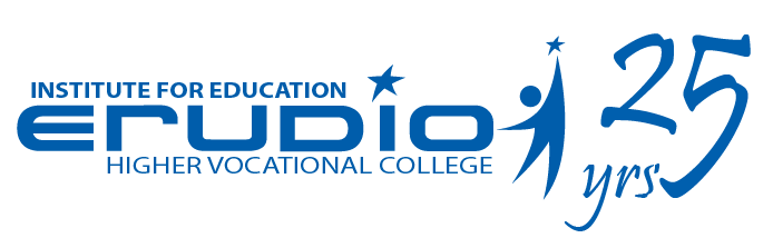 ERUDIO-higher-vocational-college